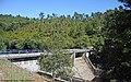 Barragem de Cercosa - Portugal (36033513750).jpg