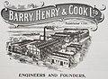 Barry Henry and Cook Ltd Letterhead.jpg