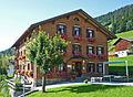 Bartholomäberg-Gemeindeamt.jpg