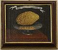 Bartolomeo bimbi (attr.), limone spongino di libbre 4 once 7.JPG