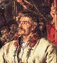 Bartosz Głowacki.JPG