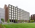Barus and Holley Building, Brown University.jpg