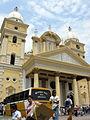 Basílica Nuestra Senora del Rosario de Chiquinquirá, Maracaibo estado Zulia.jpg
