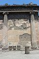Basílica de Pompeya. 06.JPG