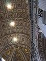 Basílica de San Pedro - Flickr - dorfun (6).jpg