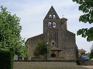 Bascons église 1.JPG