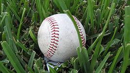 Baseball (1817322935).jpg