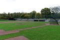 Baseballstadion Rheinaue Bonn.jpg