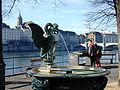 Basel.Basiliskenbrunnen.jpg