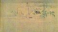 Basho Journey 2.jpg