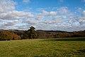 Basildon Park (6319814739).jpg