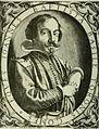 Basile - Lu cunto de li cunti, Vol.I (page 10 crop).jpg