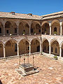 Basilica.Francis18.jpg
