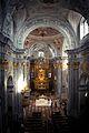 Basilika Sonntagberg - Hochaltar (Hochformat).jpg