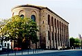 Basilika in Trier gr.jpg