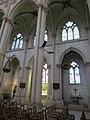 Basilique Notre-Dame de Montligeon - vue 53.jpg