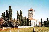 Basilique Saint-Just de Valcabrère.jpg
