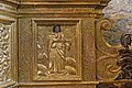 Basilique Saint Just de Valcabrère-Épreuve de la coupe empoisonnée-20180812.jpg
