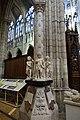 Basilique de Saint-Denis @ Saint-Denis (30624207701).jpg