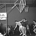 Basketball Nederland tegen Belgie (heren), Bestanddeelnr 913-5360.jpg