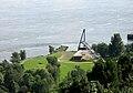 Bassin Brown-Québec.JPG