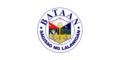Vlag van Bataan