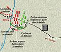 Bataille Héraclée2.jpg
