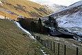 Batailshiel Haugh Farm - geograph.org.uk - 1718478.jpg