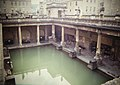Bath Roman Baths (9816095666).jpg