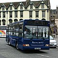 Bath Wessex Royal Bath V657HEC.jpg