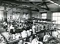 Battersby Hat Works, Offerton c.1910 (2).jpg
