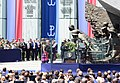 Battle Group Poland Soldiers Attend Historic Presidential Visit to Poland 170706-A-TS407-075.jpg