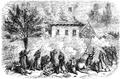 Battle of Glanów 1863.PNG