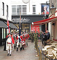 Battle of Jersey commemoration 2013 04.jpg