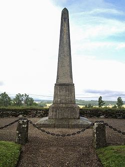 Battle of Lena memorial.jpg