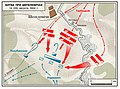 Battle of Shepeleviche.jpg