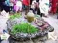 Batu Pamali.jpg