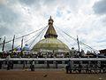 Baudhanath Stupa.JPG