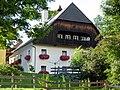 Bauernhaus St Georgen bei Neumarkt 02.jpg