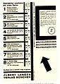 Bauhausbücher Anzeige 1925.jpg