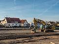 Baustelle-Breitengüßbach-P2066978.jpg
