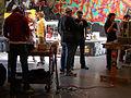 Bay Area Synth Meet 2011.05.08 006 (photo by George P. Macklin).jpg