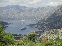 Bay of Kotor (1).JPG