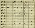 Bayard à Mézières, opèra comique, en un acte (1817) (14590824340).jpg
