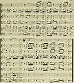 Bayard à Mézières, opèra comique, en un acte (1817) (14590998947).jpg