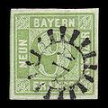 Bayern 1850 5 9 Kreuzer.jpg