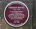 Bayes tab.jpg