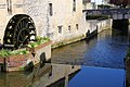 Bayeux, France - panoramio.jpg