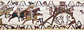 Bayeux Tapestry scene19 Dinan.jpg