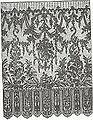 Bayeux lace.jpg